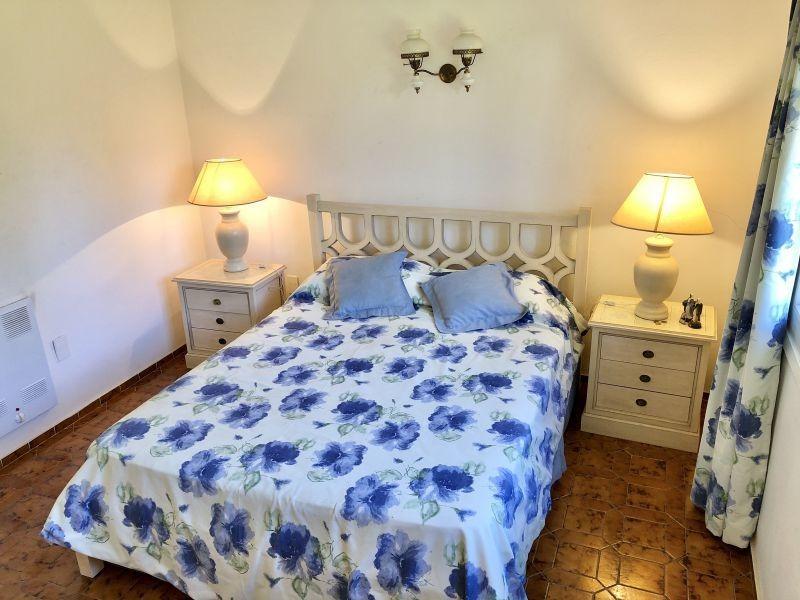 venta casa 3 dormitorios playa mansa punta del este