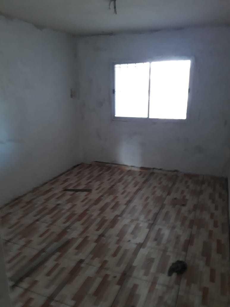 venta casa 3 dormitorios poeta lugones