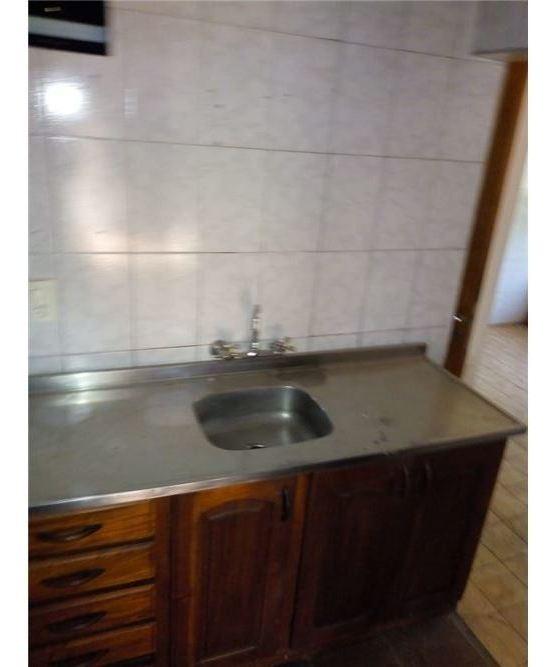 venta casa 3 dormitorios pto.iguazu