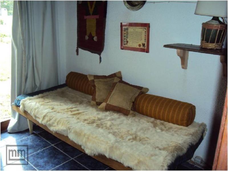 venta casa 3 dormitorios punta del este