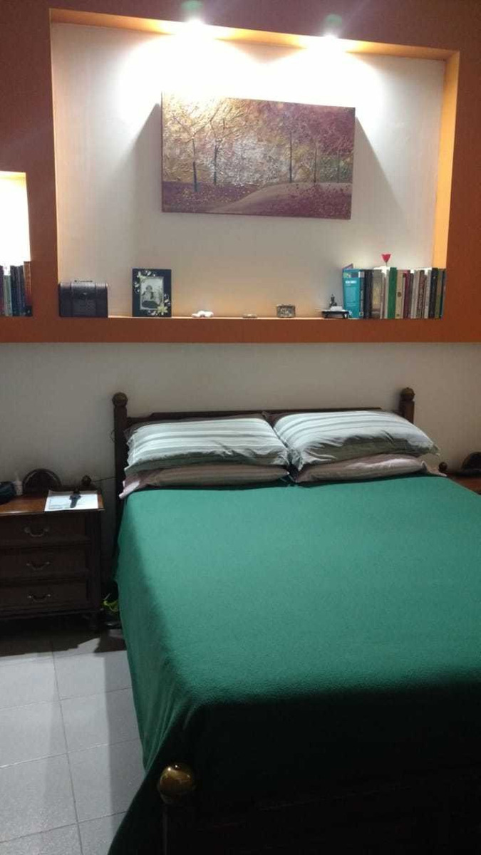 venta casa 3 dormitorios residencial america con patio con p