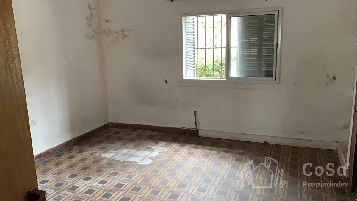 venta casa 3 dormitorios rosario