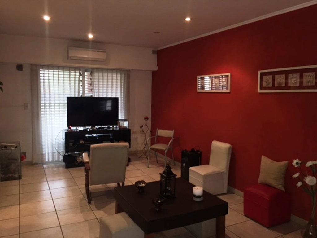 venta  casa 3 dormitorios  san carlos  calle 38 e/ 131 y 132