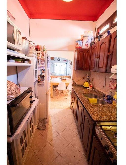 venta casa 3 dormitorios san fernando oportunidad