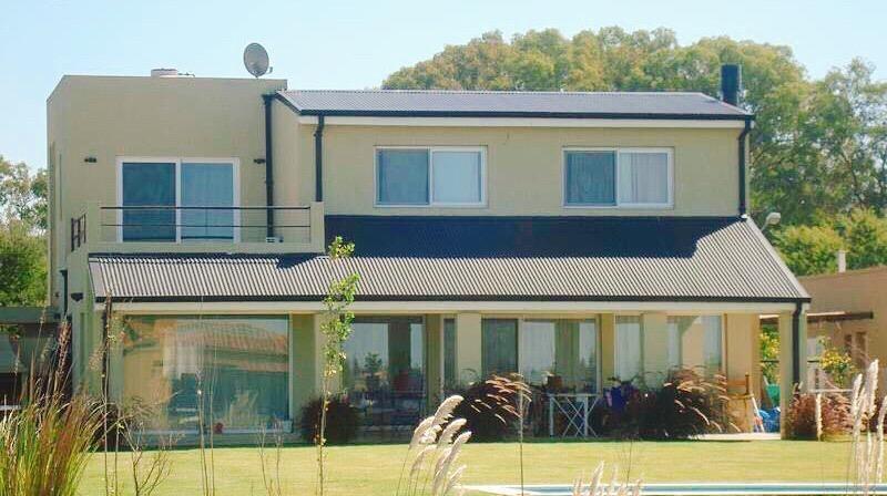 venta casa 3 dormitorios san marco villanueva