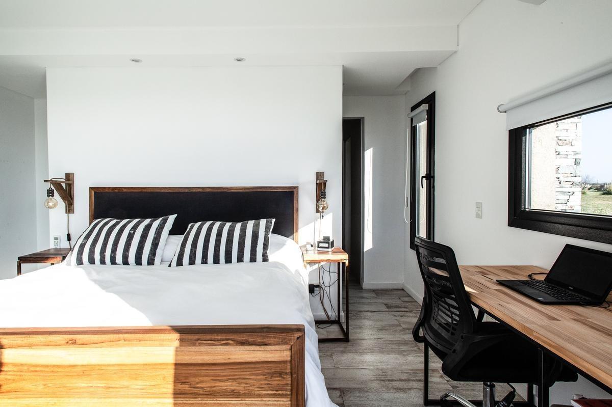 venta casa 3 dormitorios san sebastian escobar
