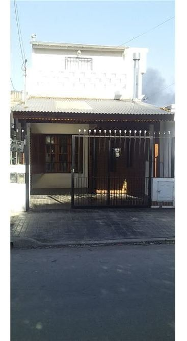venta casa 3 dormitorios santa isabel