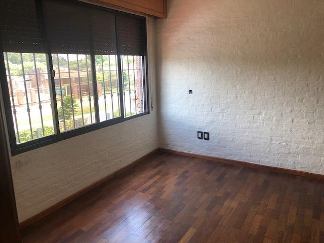venta casa 3 dormitorios solymar