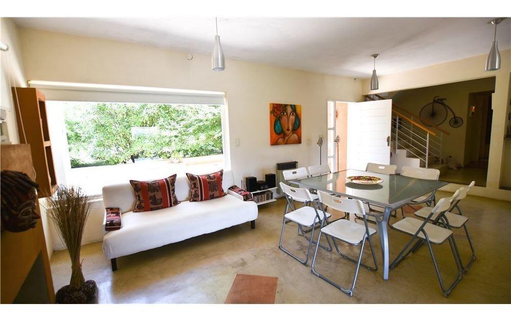 venta casa 3 dormitorios villa ciudad américa