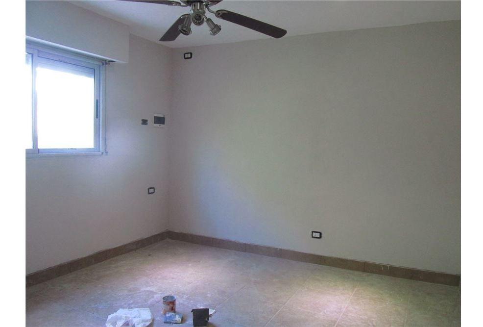 venta casa 3 dormitorios y cochera