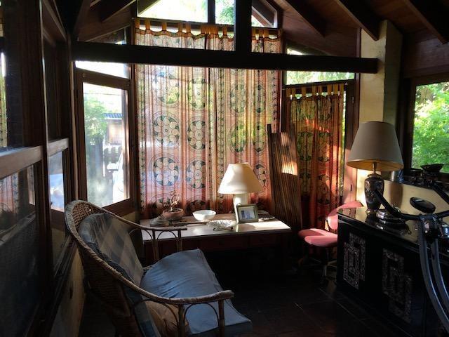 venta casa 3 dormitorios y dependencia punta del este