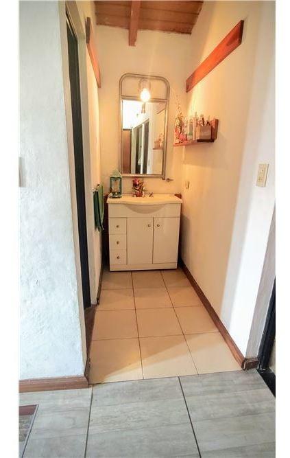 venta casa 3 dormitorios y garage