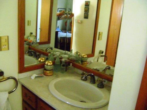 venta casa  3 dormitorios zona centro 9 y 40, la plata