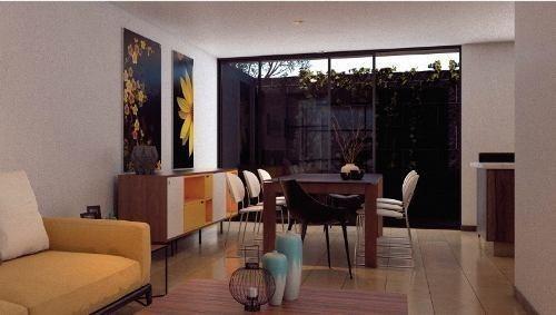venta casa 3 recamara residencial arboreto forjadores puebla