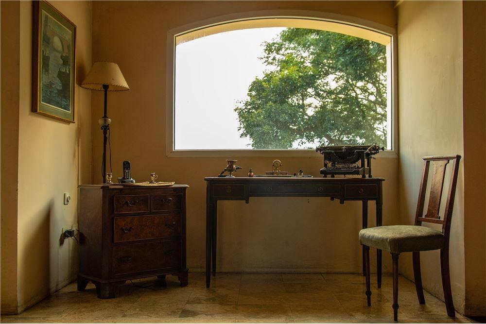 venta casa + 320 m2 + los perales + 3 hab + pileta