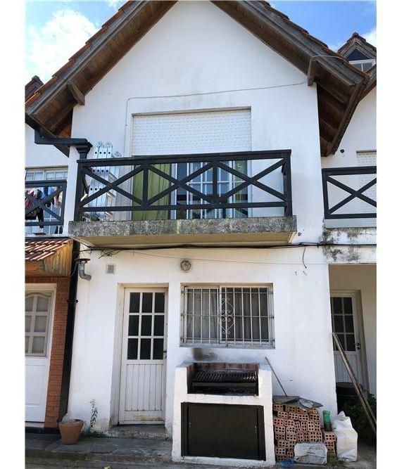 venta- casa 3amb + coch - financiación - adrogue