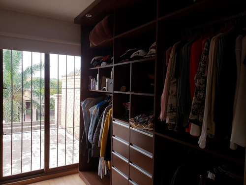 venta casa 3dorm. 3baños con quincho