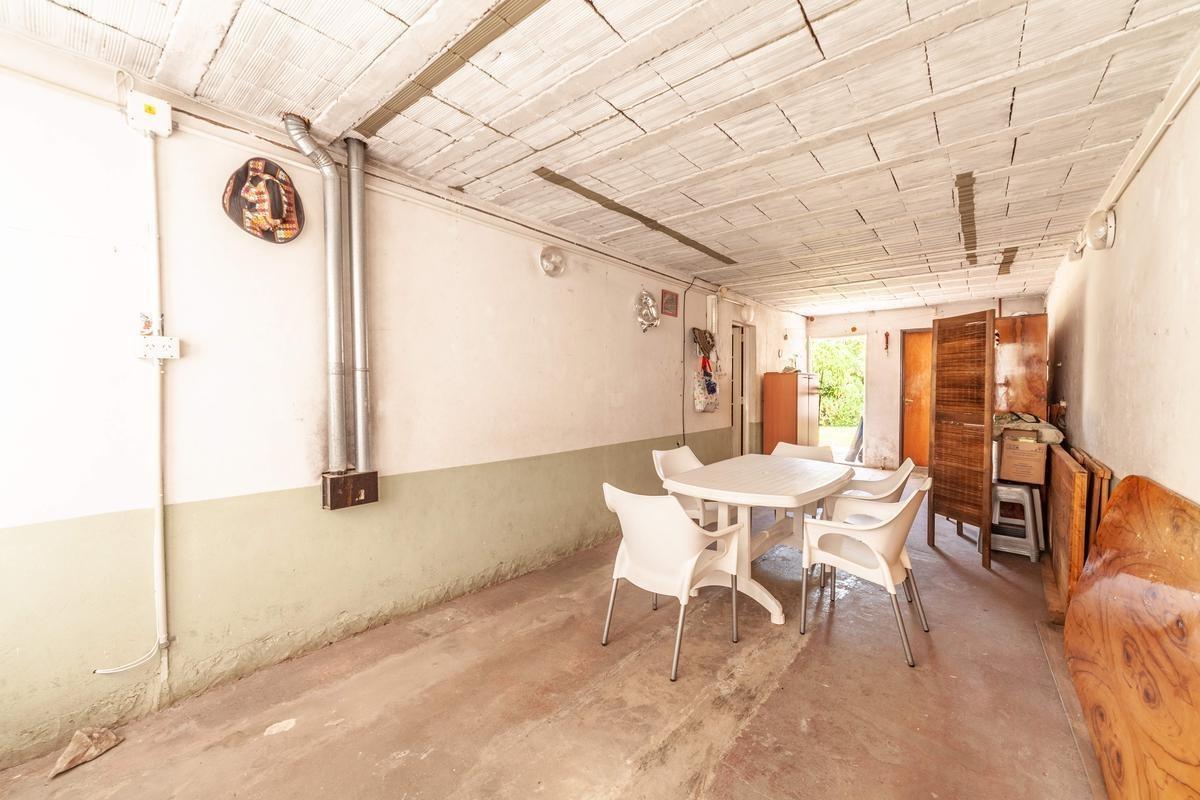venta casa 4 amb 2 cocheras parque parrilla accesos