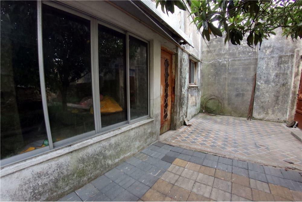 venta casa 4 amb. 388 m2 doble cochera lanús