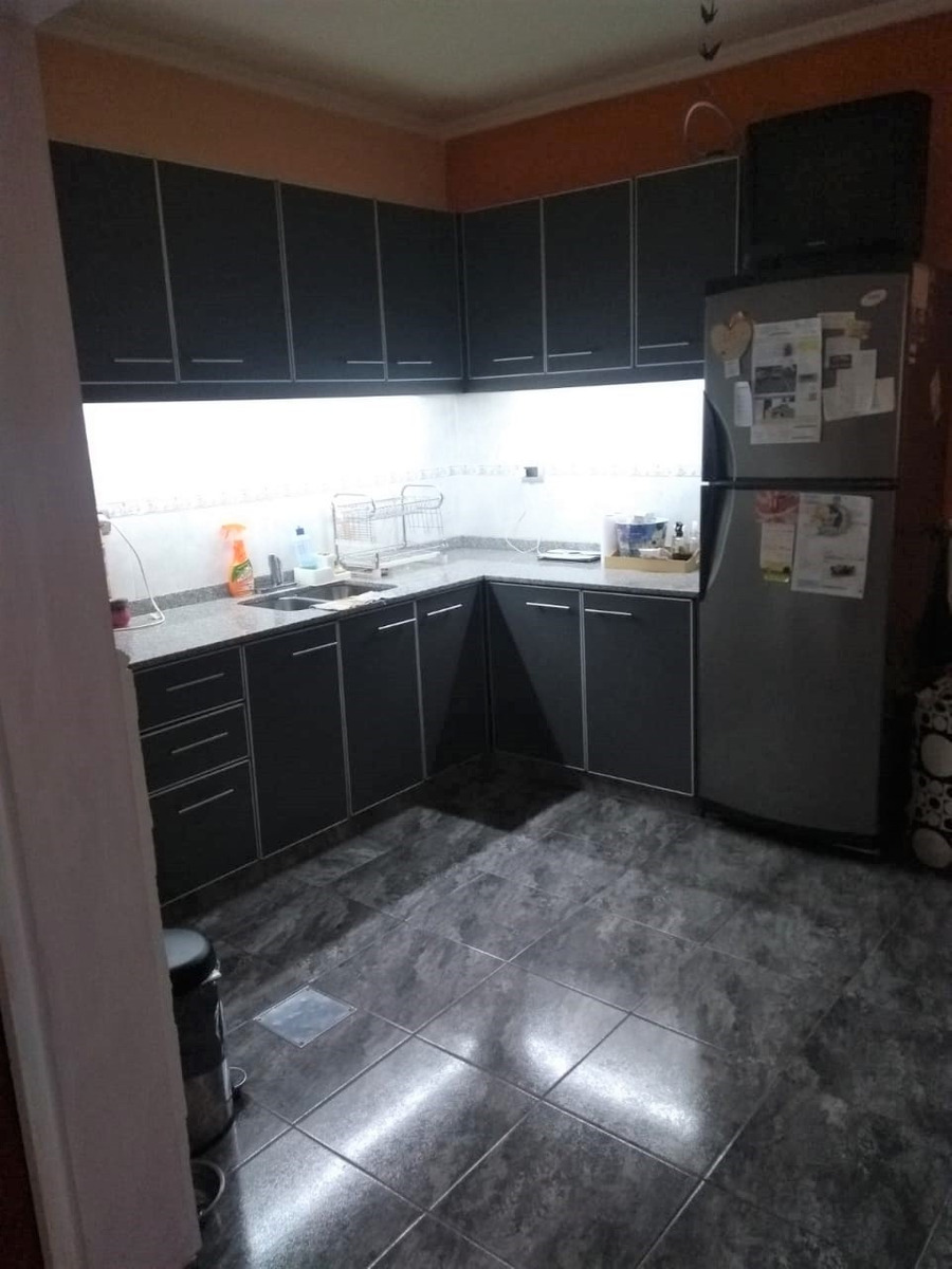 venta casa 4 amb - 7,44 x 15 - neuquen 3479 - saenz peña.