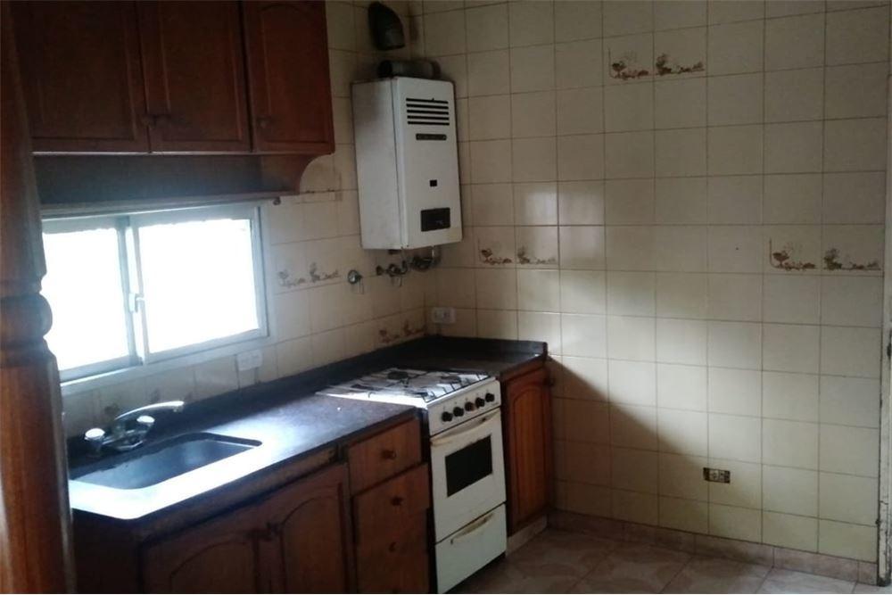 venta casa 4 amb a recic c/terr y coch -san martin