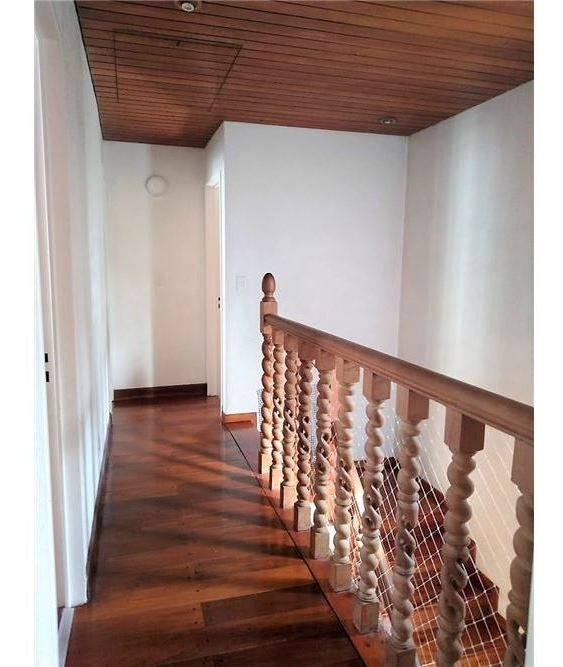 venta casa 4 amb c/ 2 coch excelente! villa devoto