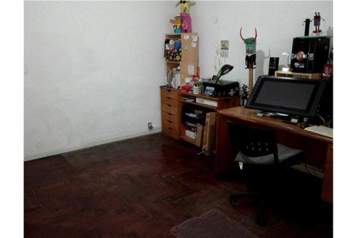 venta casa 4 amb cochera carapachay vicente lopez