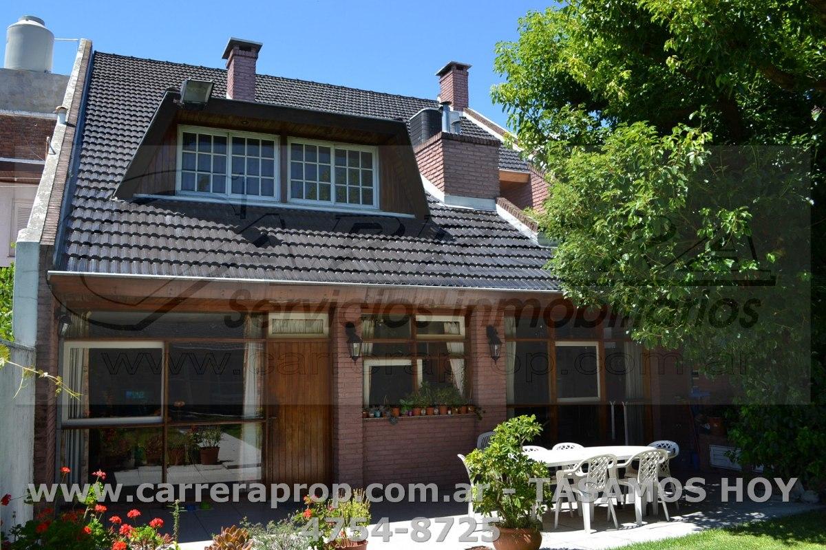 venta casa 4 amb en san andres carrera 1540