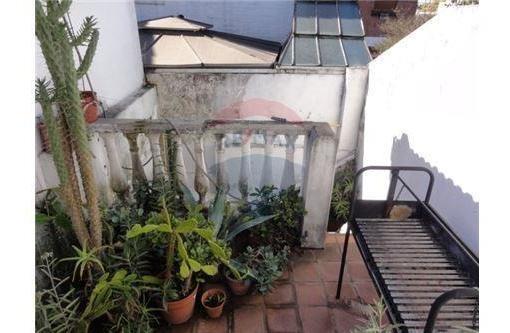 venta casa 4 amb en velez sarsfield