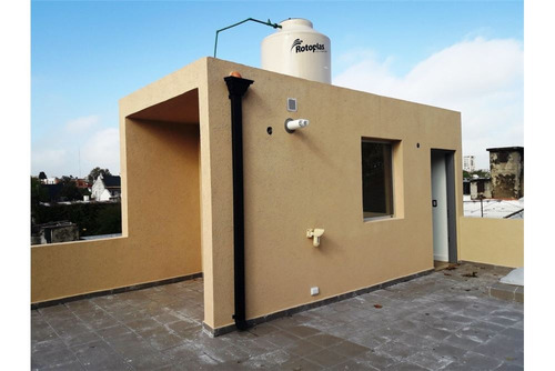 venta casa 4 amb en villa devoto a estrenar