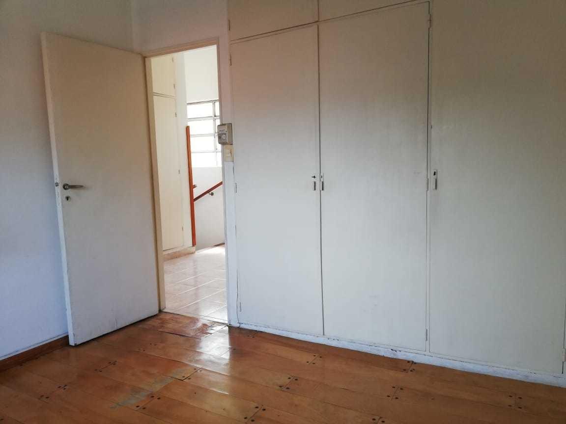 venta casa 4 amb, garage, patio y parrilla. ramos mejia
