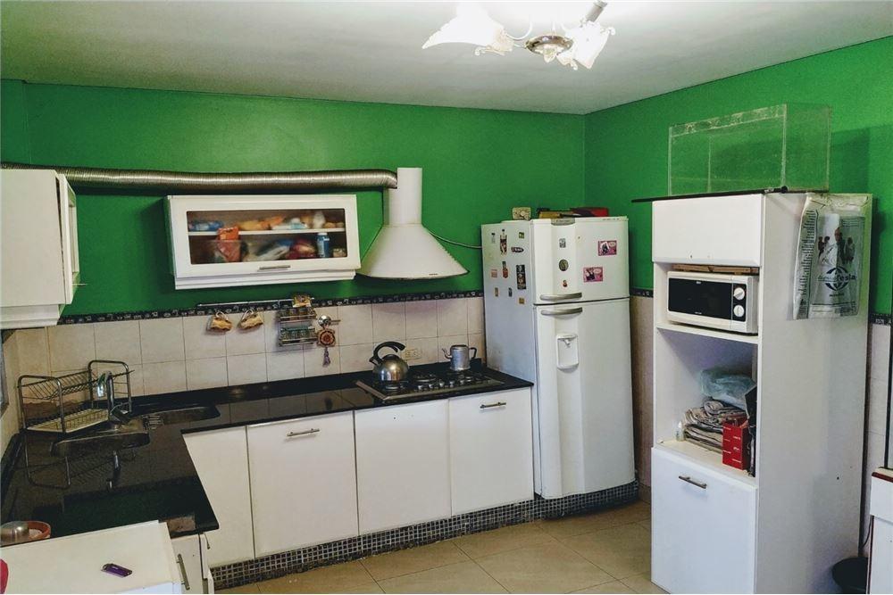 venta casa 4 amb hurlingham