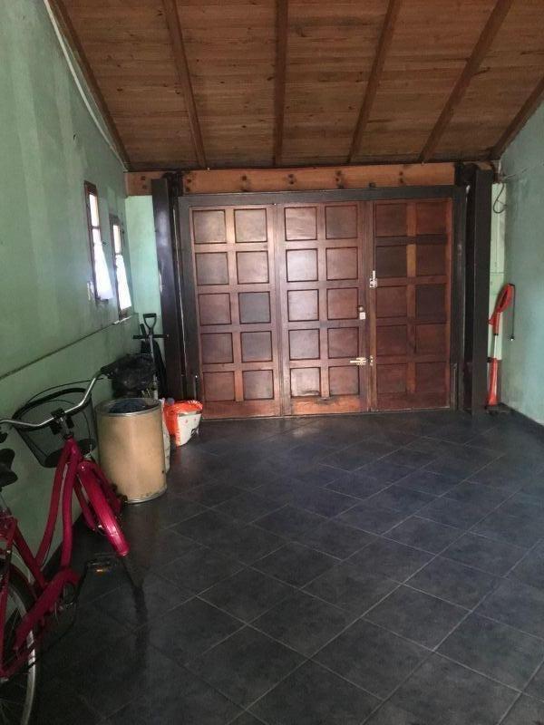 venta casa 4 amb l de zamora cochera y patio apto credit