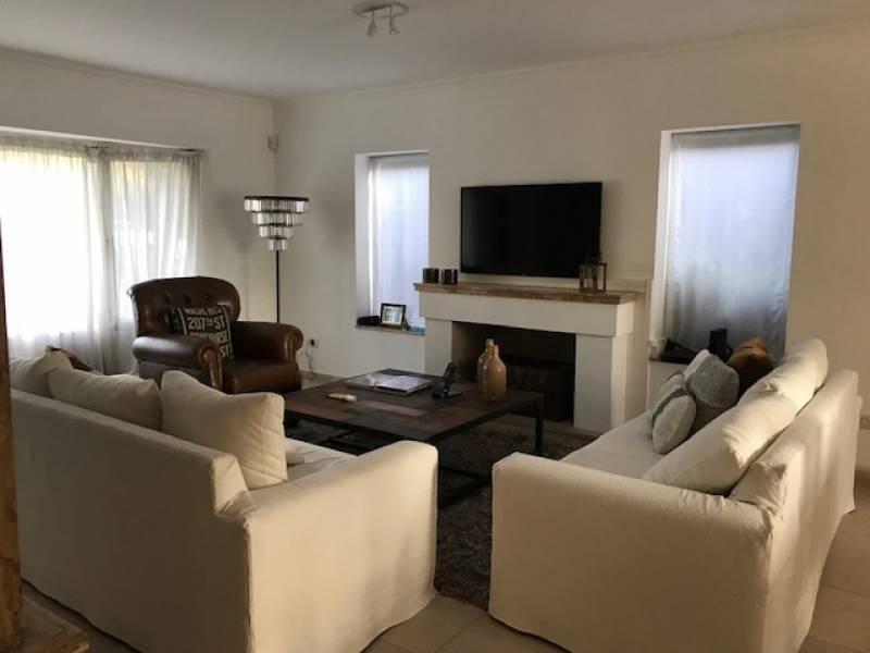 venta casa 4 amb la pradera c renta hasta agosto 2020