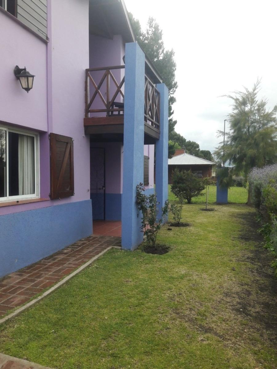 venta casa 4 amb miramar barrio las lomas