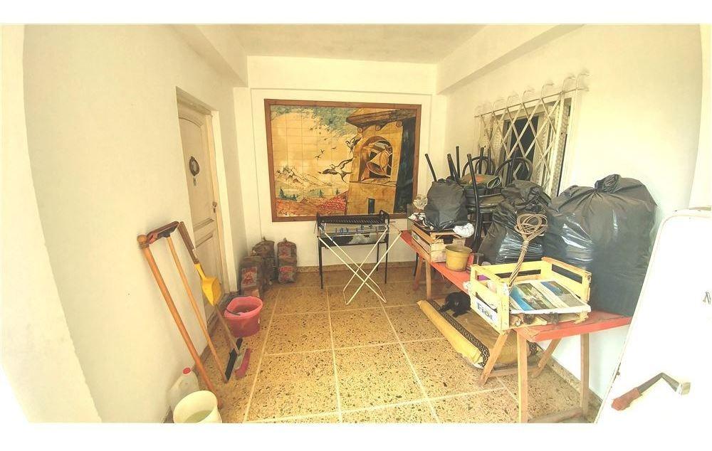 venta casa 4 amb padua retasada lote 540m