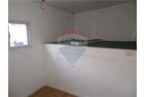 venta casa 4 amb - parque chacabuco