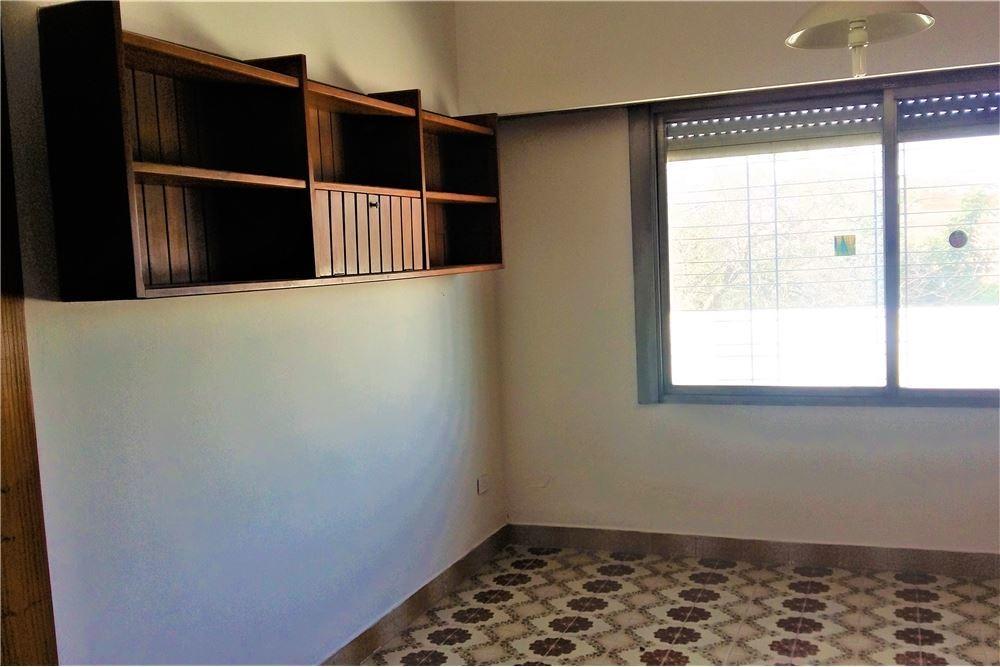 venta casa 4 amb villa vatteone florencio varela