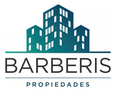 venta casa 4 ambientes amplios c/garage, parque, pileta y quincho c/parrilla - villa lugano nuevo precio