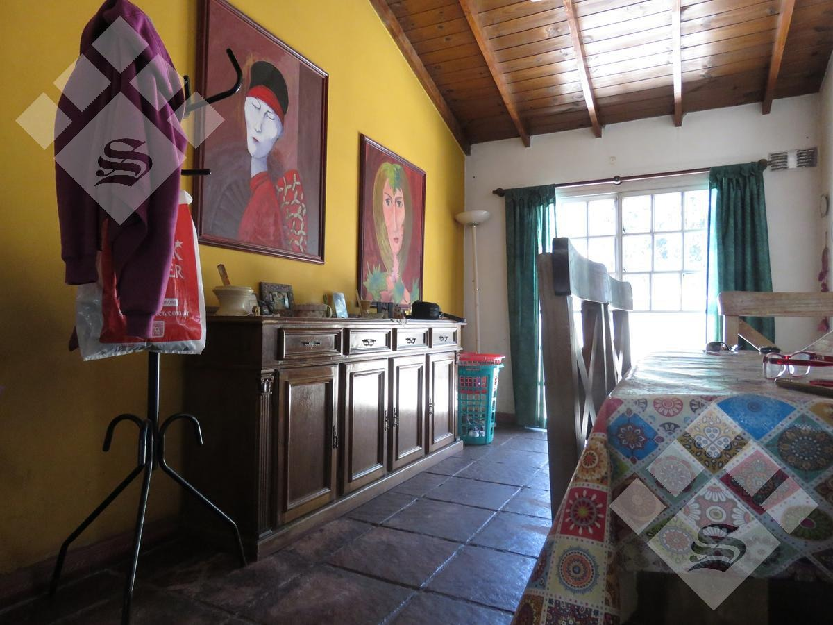 venta casa 4 ambientes! apto credito