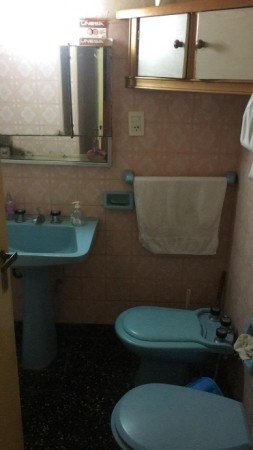 venta - casa - 4 ambientes - caseros sur