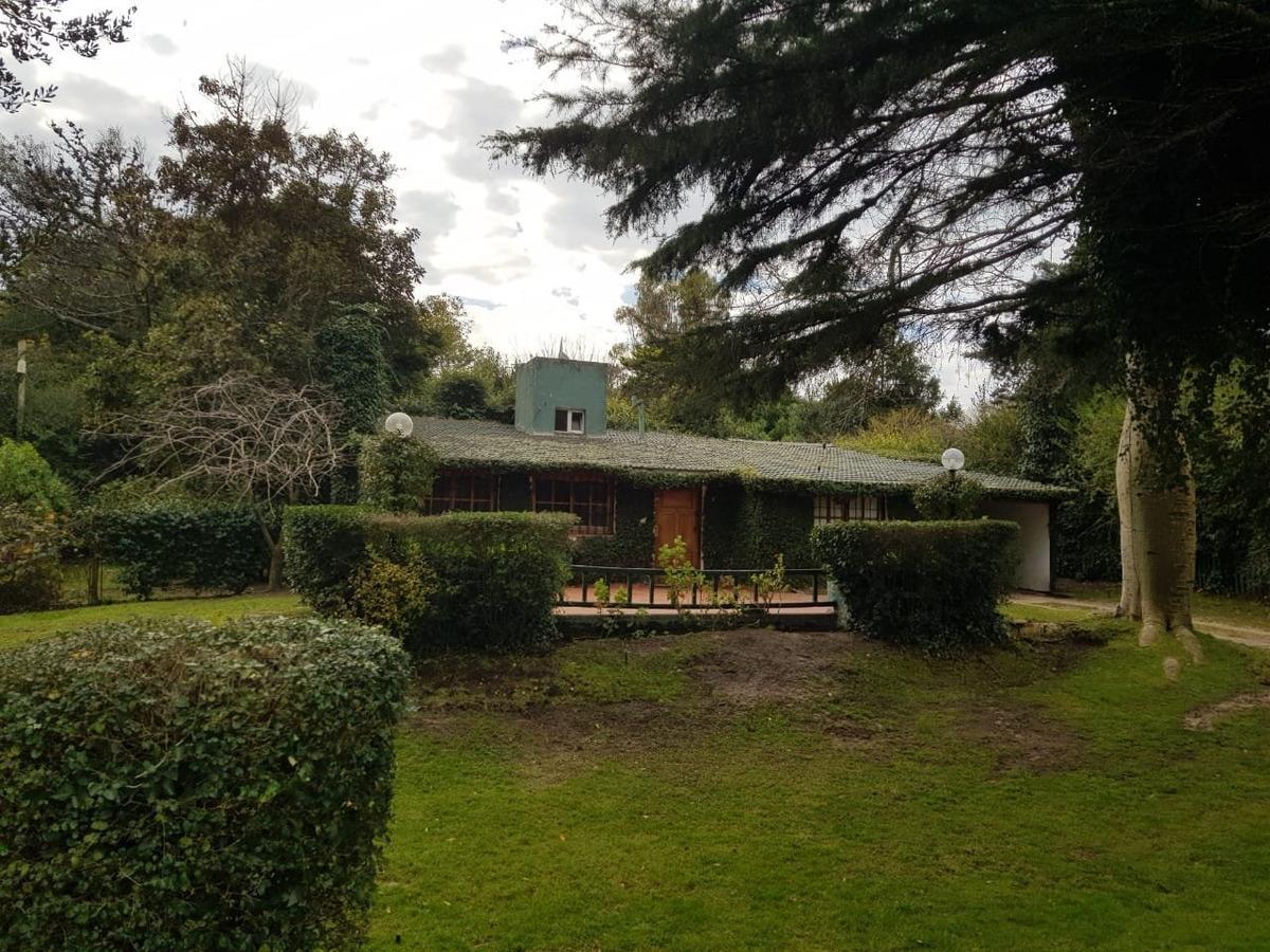 venta casa 4 ambientes con dependencia pinamar!