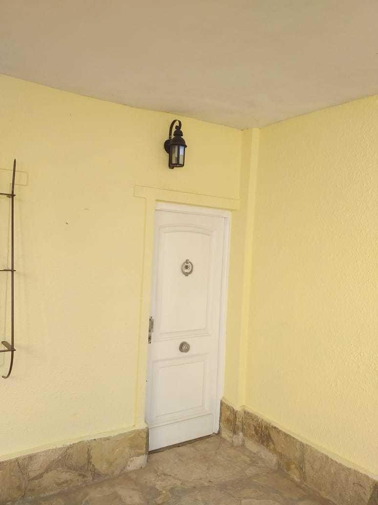 venta casa 4 ambientes en hurlingham