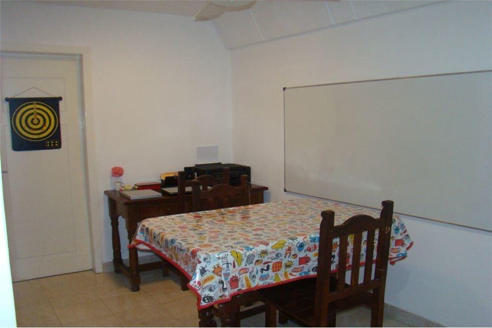 venta casa 4 ambientes en lote propio 322 m2-muñiz