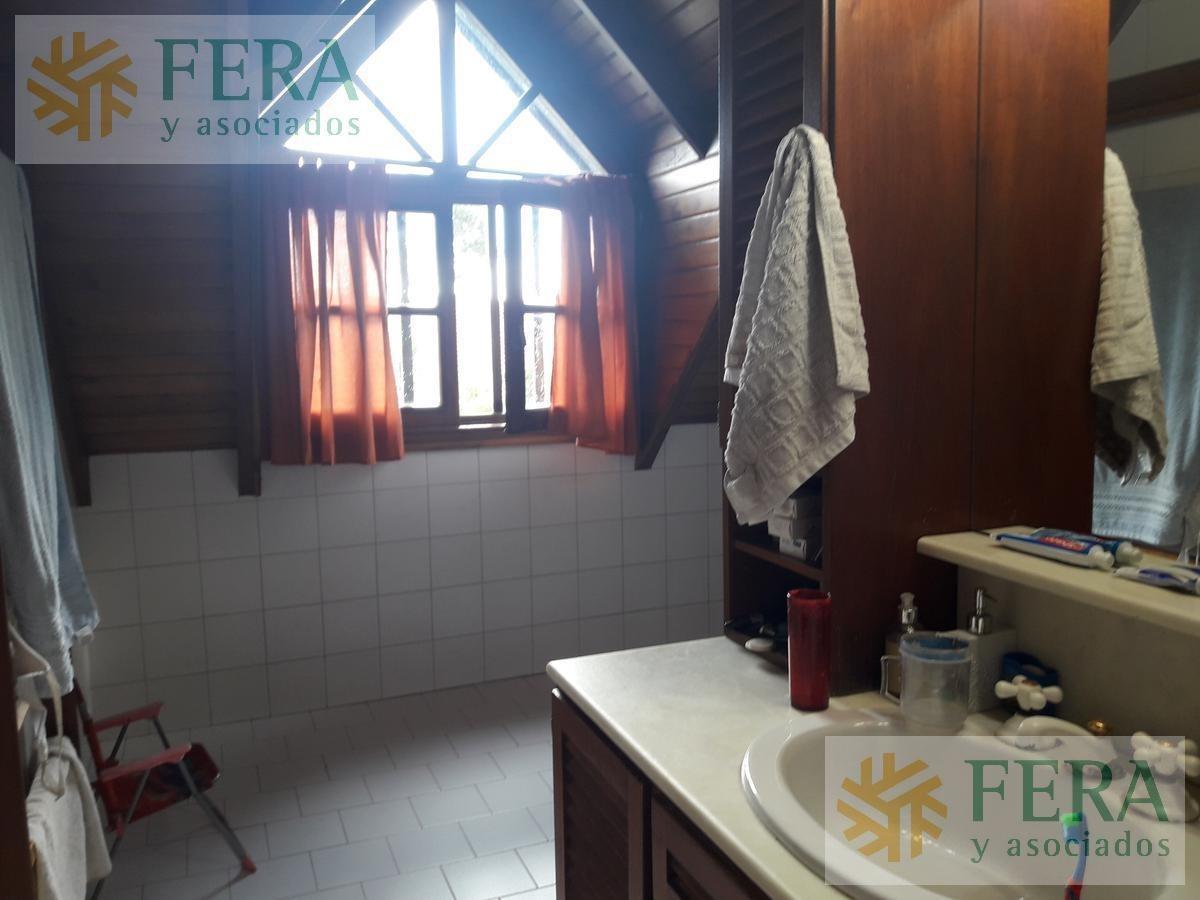 venta casa 4 ambientes en quilmes (25118)