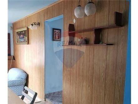 venta casa 4 ambientes en santa clara del mar