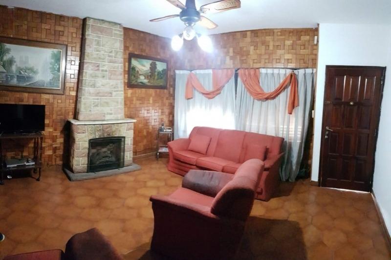 venta casa 4 ambientes en villa madero.(v230)