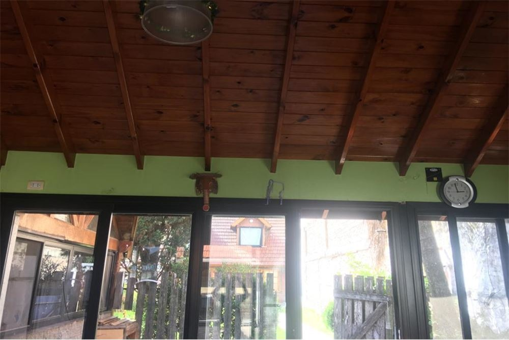 venta casa 4 ambientes florencio varela
