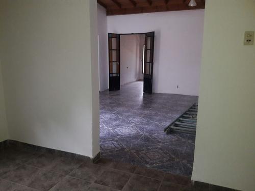 venta casa 4 ambientes general belgrano