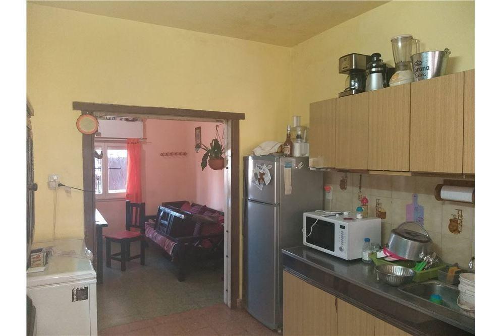 venta casa 4 ambientes libertad merlo